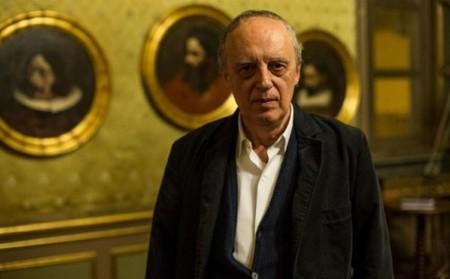 Dario Argento foto 27