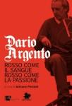 Dario Argento libro1