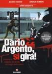 Dario Argento libro3