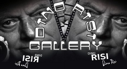 Dino Risi banner gallery 2