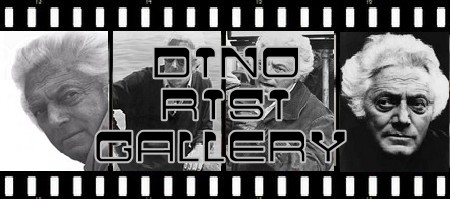 Dino Risi banner gallery