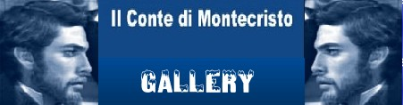 Il conte di Montecristo banner gallery