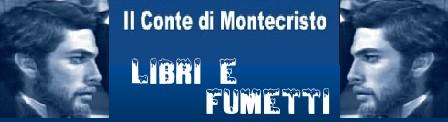 Il conte di Montecristo banner libri