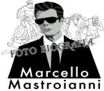 Marcello Mastroianni bannerprincipale