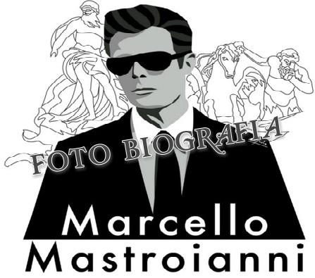 Marcello Mastroianni banner principale