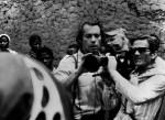 Pier Paolo Pasolini foto11