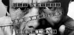 Pier Paolo Pasolini foto banner gli attori deifilm