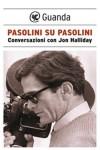 Pier Paolo Pasolini libri3