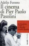 Pier Paolo Pasolini libri4