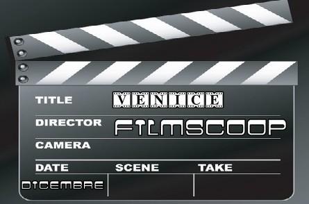 Venezia banner filmscoop