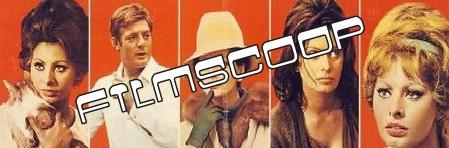 Vittorio De Sica banner filmscoop