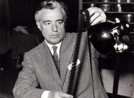 Vittorio De Sica foto 11
