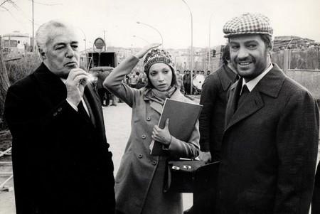Vittorio De Sica foto 12