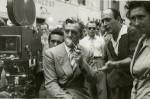Vittorio De Sica foto17
