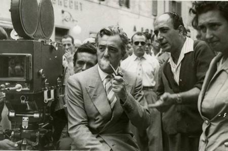 Vittorio De Sica foto 17