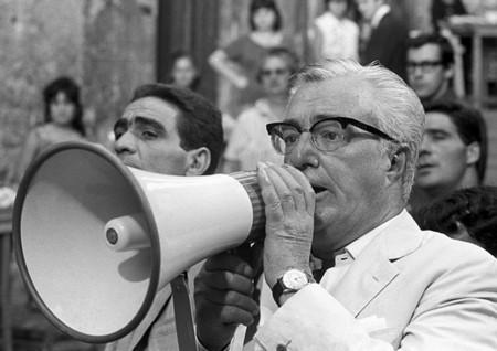 Vittorio De Sica foto 19