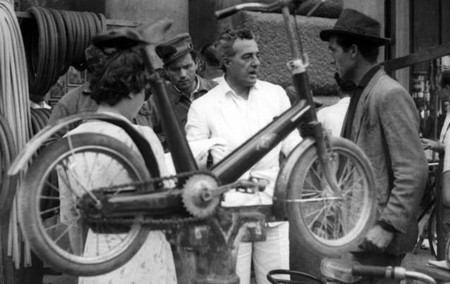 Vittorio De Sica foto 26