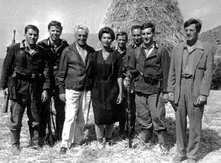 Vittorio De Sica foto 28