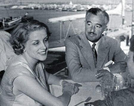 Vittorio De Sica foto 6