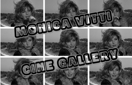 01 Monica Vitti banner cine gallery