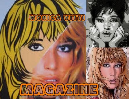01 Monica Vitti banner magazine
