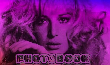 01 Monica Vitti banner photobook