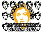 01 Monica Vitti bannerprincipale