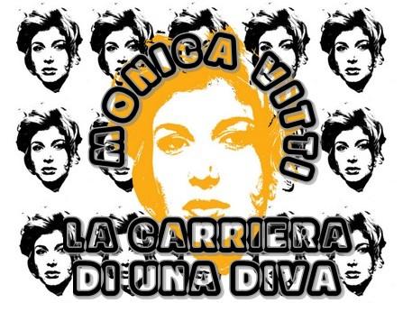 01 Monica Vitti banner principale