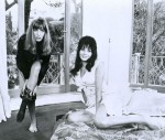 02 Monica vitti e MGBuccella