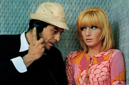 02 Monica vitti e Salerno