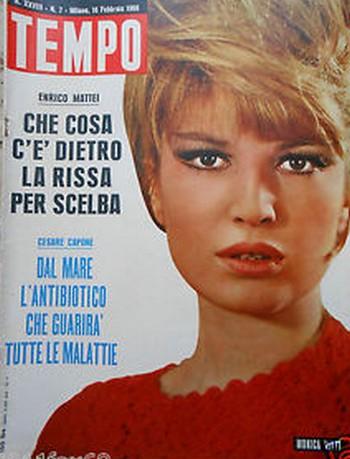 03 Monica Vitti rivista 10