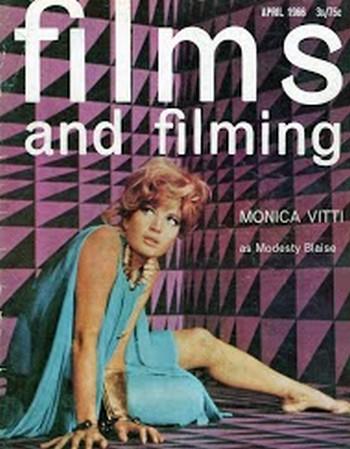 03 Monica Vitti rivista 12