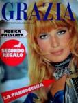 03 Monica Vitti rivista13