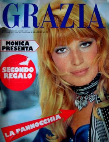 03 Monica Vitti rivista 13