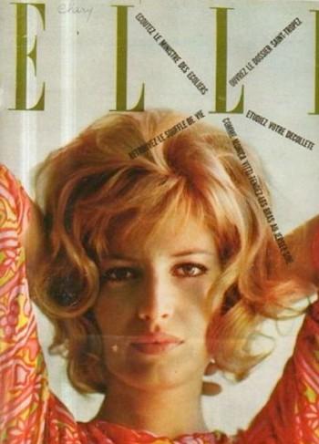 03 Monica Vitti rivista 2