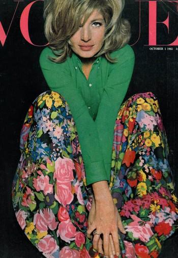 03 Monica Vitti rivista 3