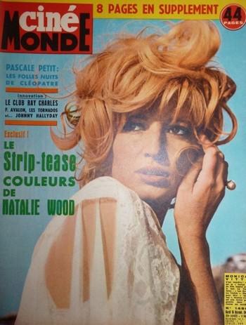 03 Monica Vitti rivista 5