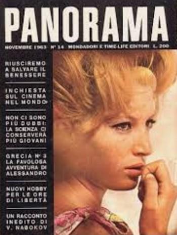 03 Monica Vitti rivista 9