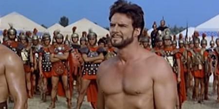 1-10 La guerra di Troia