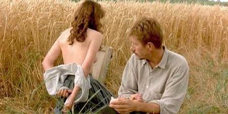 1-17 Van Gogh