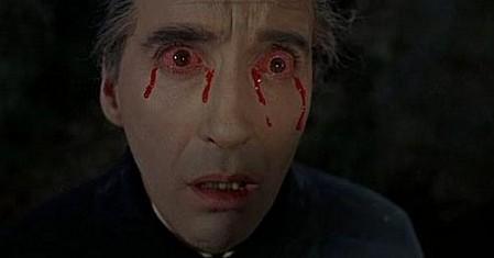 1-19 Le amanti di Dracula