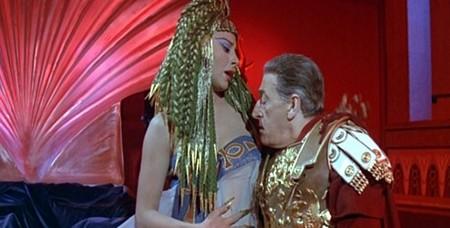 1-20 Totò e Cleopatra