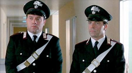 1-5 I due carabinieri