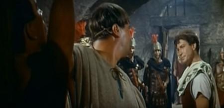 1-6 Giulio Cesare contro i pirati