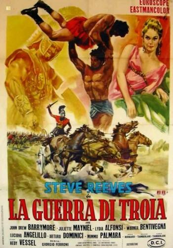 2-10 La guerra di Troia Ita