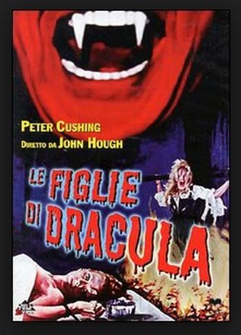 2-10 Le figlie di Dracula ita