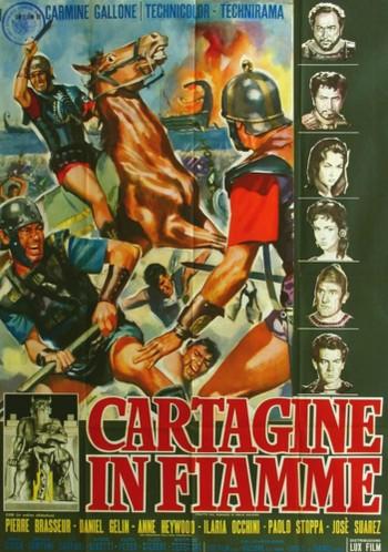 2-11 Cartagine in fiamme ita