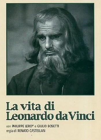 2-11 La vita di Leonardo Da Vinci