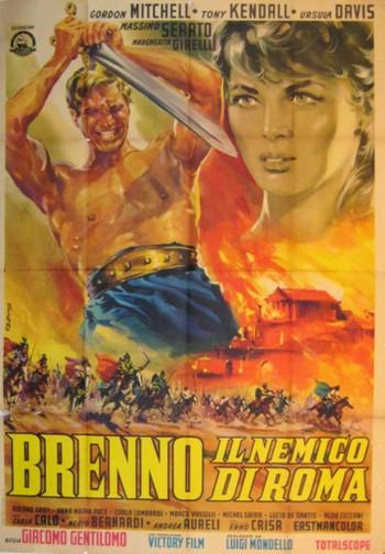2-13 Brenno il nemico di Roma ita