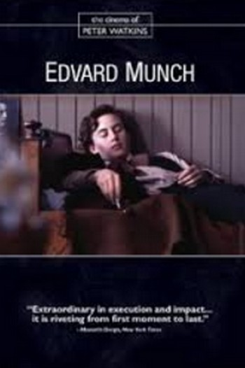 2-14 Edward Munch